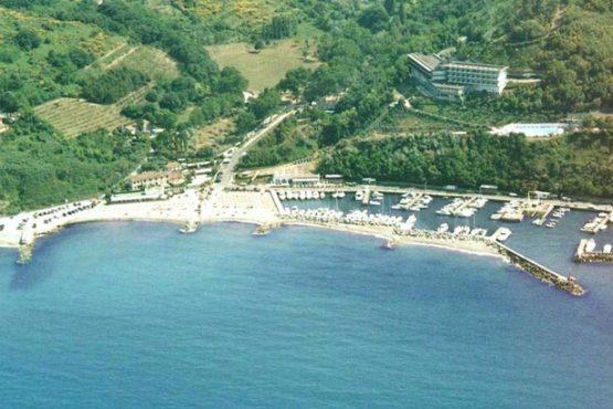 porto-baia-vallugola2