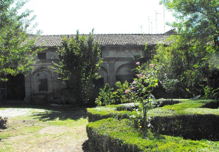 07 Portomaggiore palazzo Fioravanti Vaccari