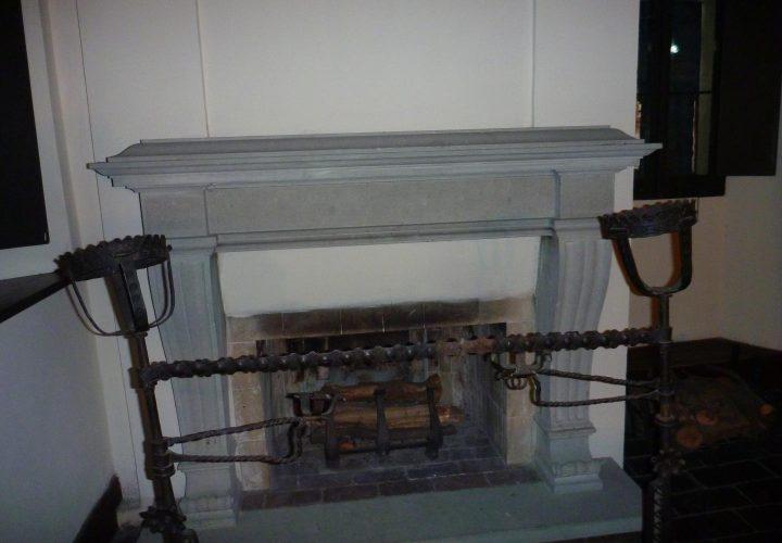 P1190100
