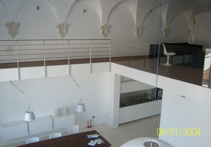 Appartamento_palazzo_signorile_R-1032 (1)