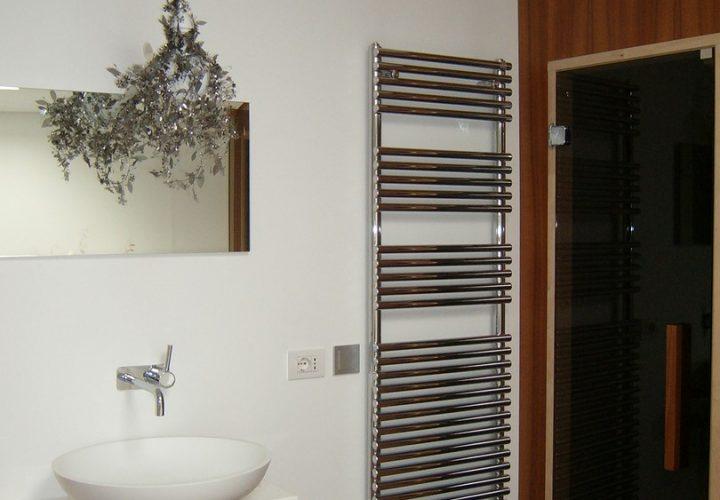Appartamento_palazzo_signorile_R-1032 (10)