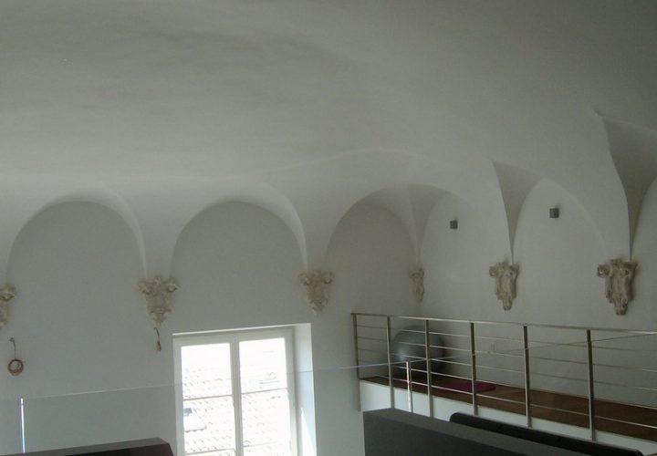 Appartamento_palazzo_signorile_R-1032 (11)
