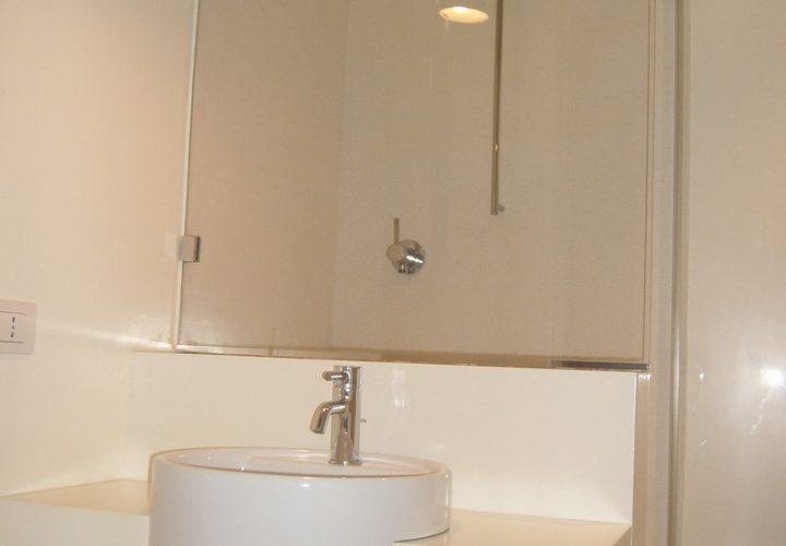 Appartamento_palazzo_signorile_R-1032 (12)