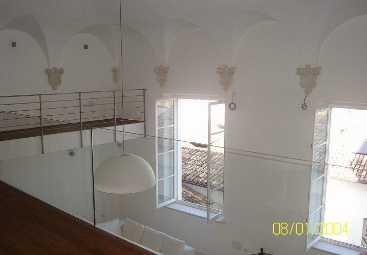 Appartamento_palazzo_signorile_R-1032 (13)