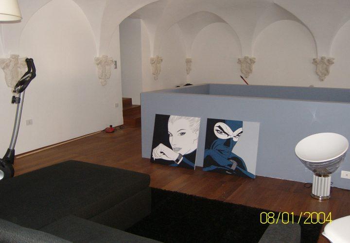 Appartamento_palazzo_signorile_R-1032 (14)