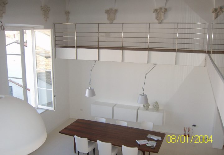 Appartamento_palazzo_signorile_R-1032 (15)
