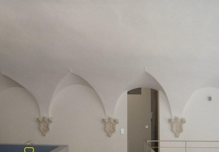 Appartamento_palazzo_signorile_R-1032 (16)