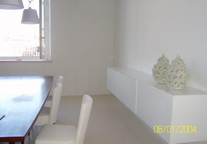 Appartamento_palazzo_signorile_R-1032 (17)