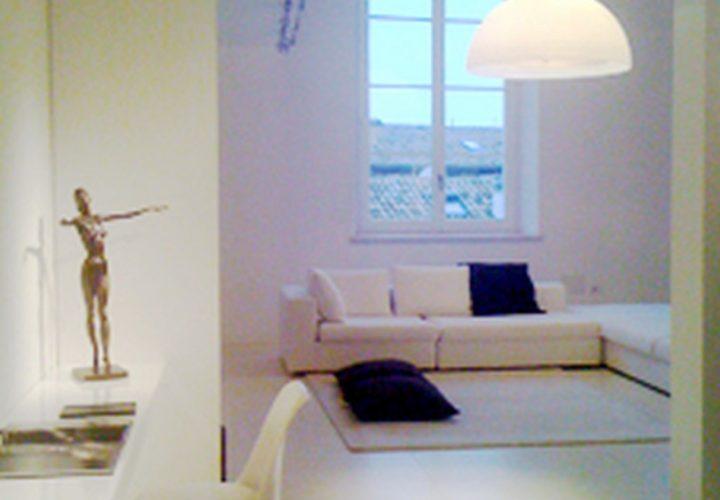 Appartamento_palazzo_signorile_R-1032 (18)