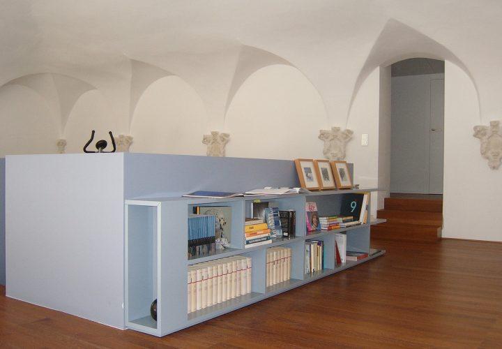Appartamento_palazzo_signorile_R-1032 (19)