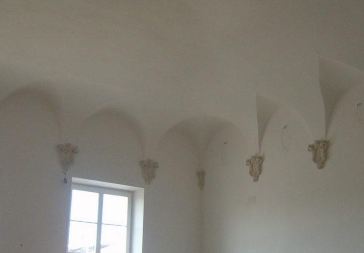 Appartamento_palazzo_signorile_R-1032 (2)