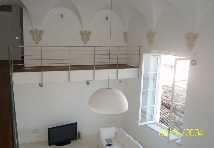 Appartamento_palazzo_signorile_R-1032 (3)
