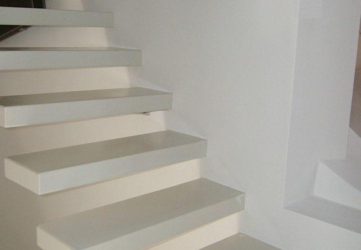 Appartamento_palazzo_signorile_R-1032 (4)