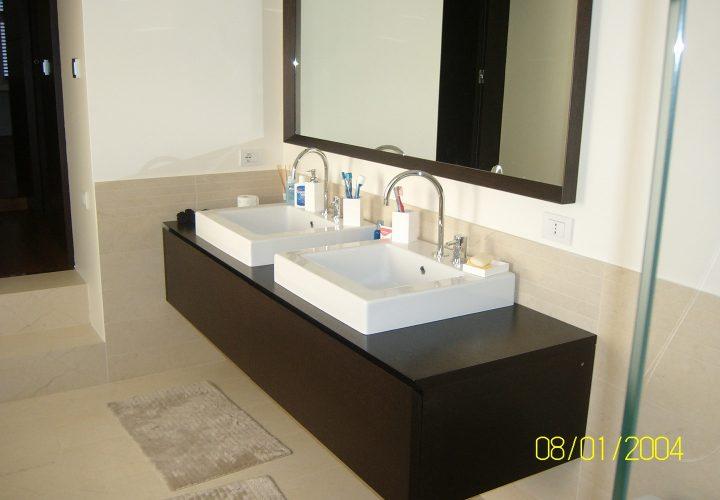 Appartamento_palazzo_signorile_R-1032 (5)