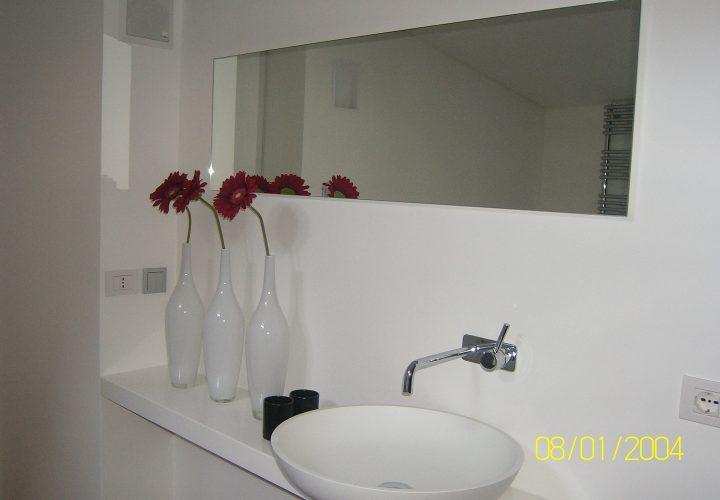 Appartamento_palazzo_signorile_R-1032 (6)