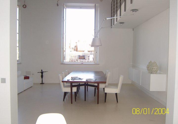 Appartamento_palazzo_signorile_R-1032 (7)