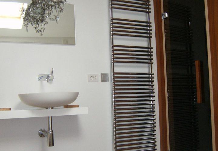 Appartamento_palazzo_signorile_R-1032 (8)
