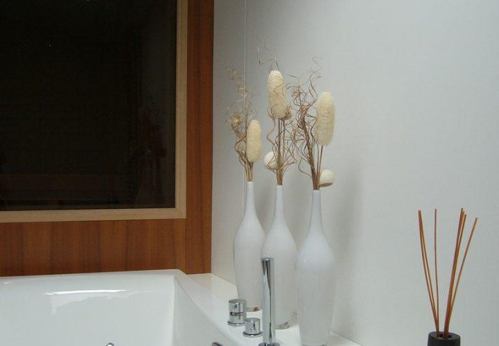 Appartamento_palazzo_signorile_R-1032 (9)
