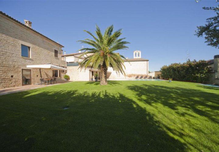 Immobile_casa_storica_di_lusso_a_Pesaro_1026-10