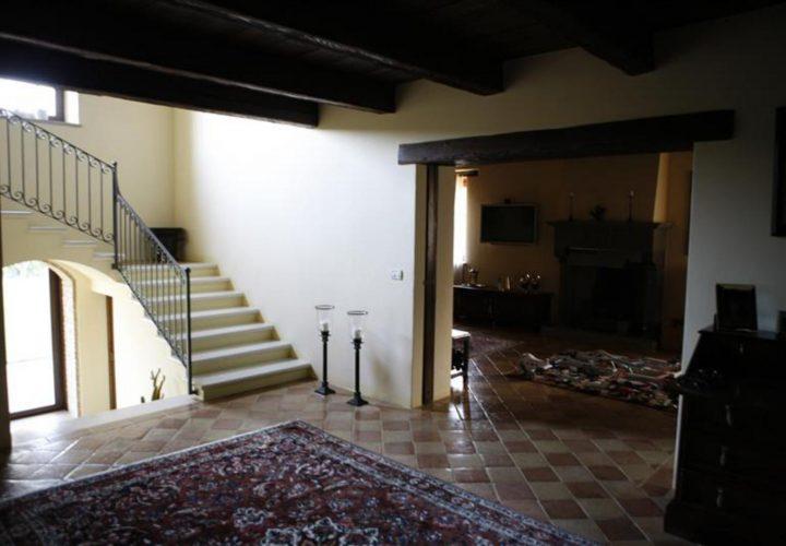 Immobile_casa_storica_di_lusso_a_Pesaro_1026-11