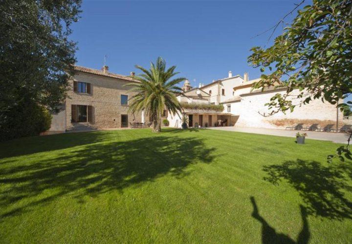 Immobile_casa_storica_di_lusso_a_Pesaro_1026-13