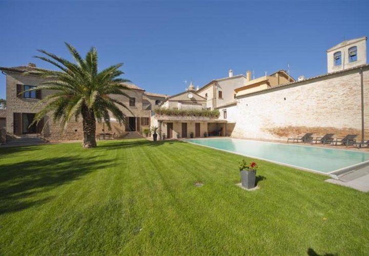 Immobile_casa_storica_di_lusso_a_Pesaro_1026-2