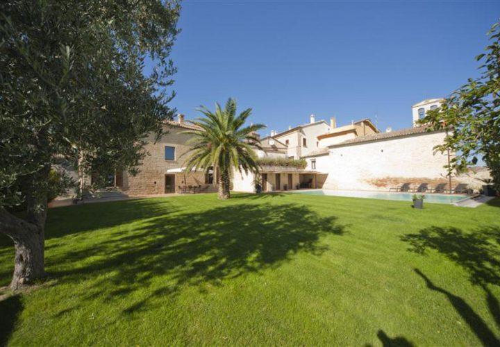 Immobile_casa_storica_di_lusso_a_Pesaro_1026-3