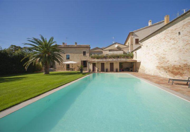 Immobile_casa_storica_di_lusso_a_Pesaro_1026-4