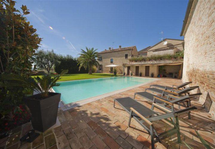 Immobile_casa_storica_di_lusso_a_Pesaro_1026-5