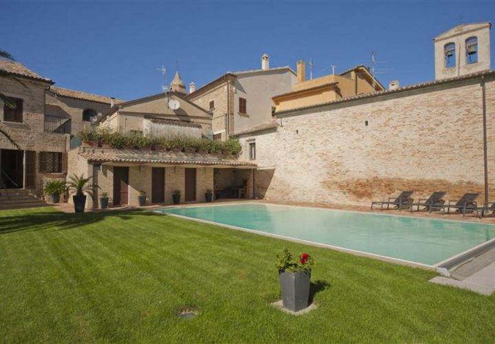 Immobile_casa_storica_di_lusso_a_Pesaro_1026-8