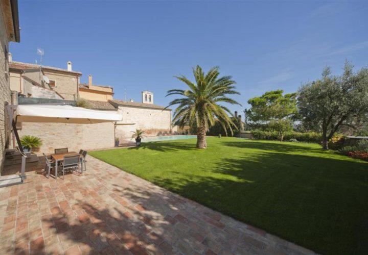 Immobile_casa_storica_di_lusso_a_Pesaro_1026-9