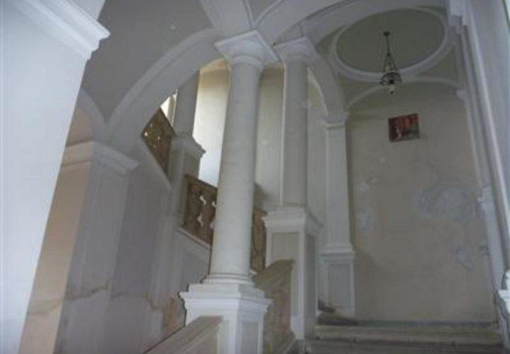 Palazzo_Saludecio_Rimini_814-1