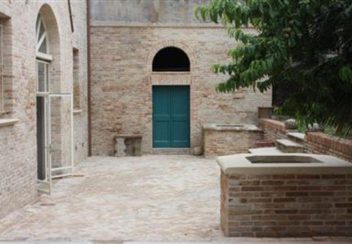 Palazzo_Saludecio_Rimini_814-11