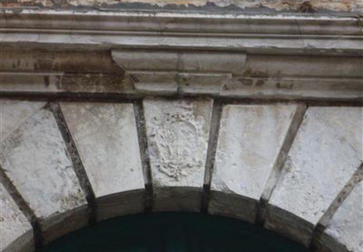 Palazzo_Saludecio_Rimini_814-12