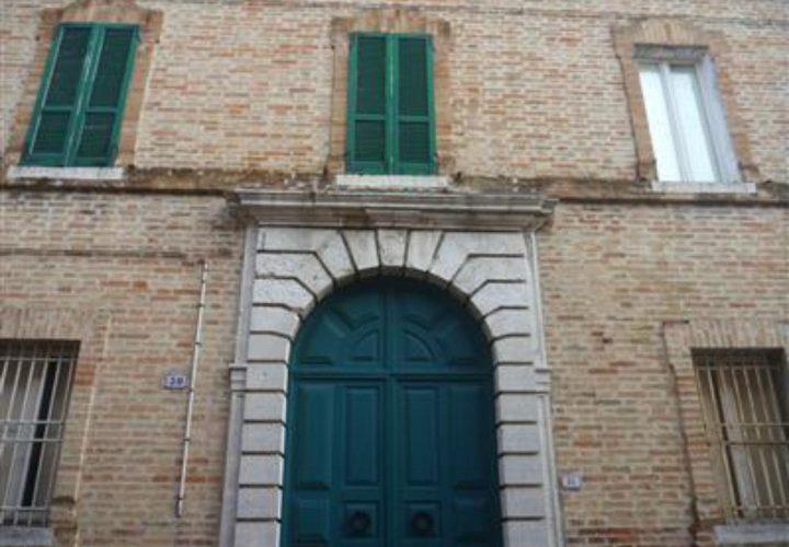 Palazzo_Saludecio_Rimini_814-13