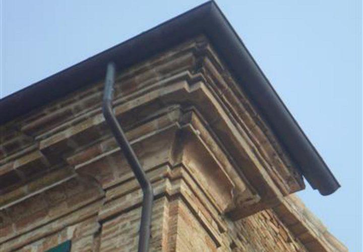 Palazzo_Saludecio_Rimini_814-14