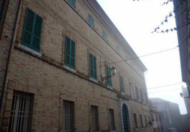 Palazzo_Saludecio_Rimini_814-15