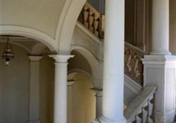Palazzo_Saludecio_Rimini_814-2