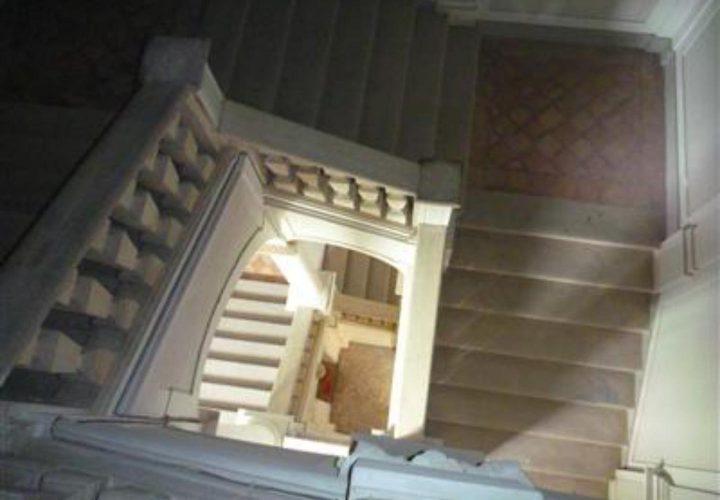 Palazzo_Saludecio_Rimini_814-3