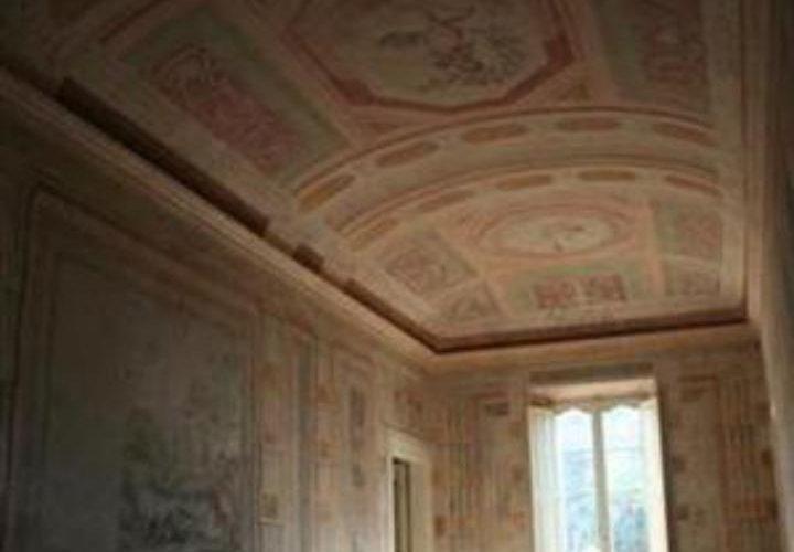 Palazzo_Saludecio_Rimini_814-4