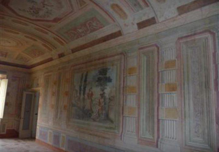 Palazzo_Saludecio_Rimini_814-5