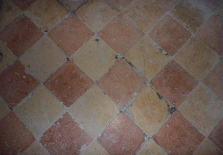 Palazzo_Saludecio_Rimini_814-6