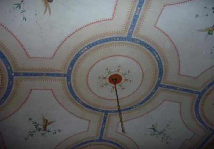 Palazzo_Saludecio_Rimini_814-8