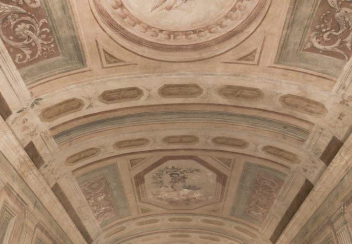 Palazzo_Saludecio_Rimini_814-a1 (1)