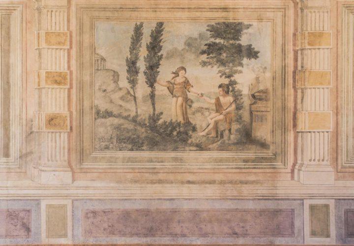 Palazzo_Saludecio_Rimini_814-a1 (2)