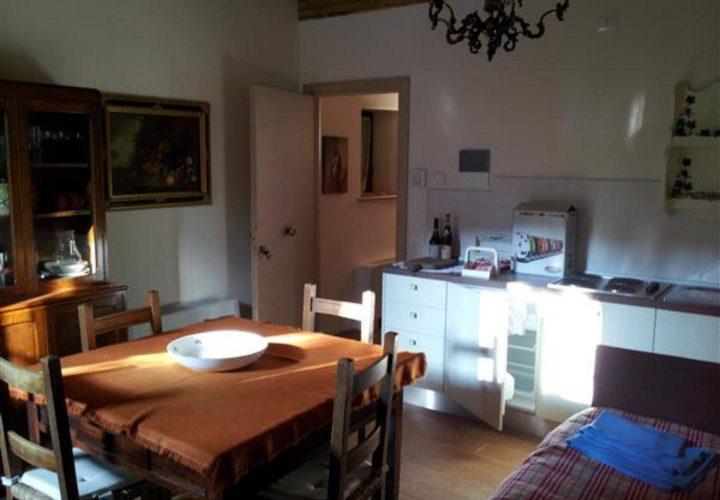 Palazzo_di_pregio_e_Storico_in_vendita_nel_Castello_di_Gradara_473s-13