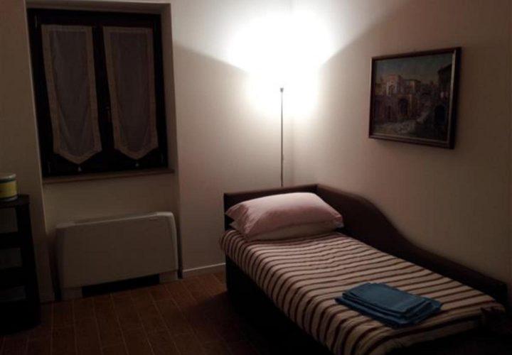 Palazzo_di_pregio_e_Storico_in_vendita_nel_Castello_di_Gradara_473s-15
