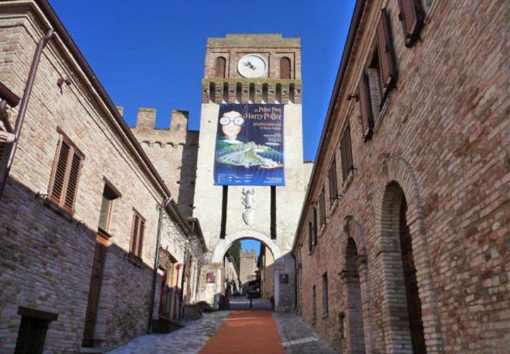 Palazzo_di_pregio_e_Storico_in_vendita_nel_Castello_di_Gradara_473s-2
