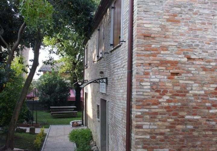 Palazzo_di_pregio_e_Storico_in_vendita_nel_Castello_di_Gradara_473s-9