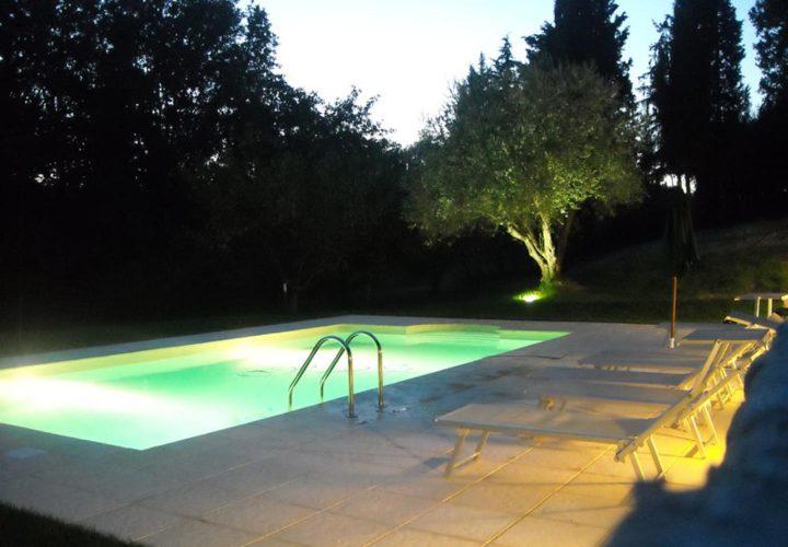 casa_piscina_villa_Pesaro_925-1